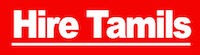 Hire Tamils - The New Modern Tamil Business Directory, Hire Tamil People for your jobs